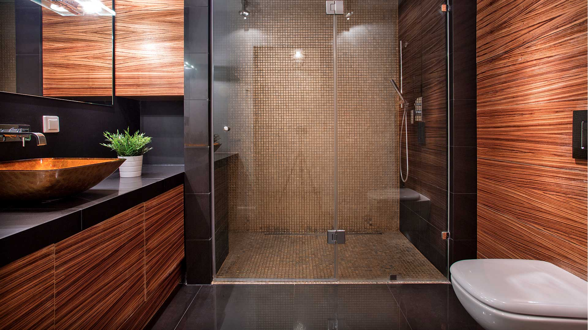 Bathroom Remodel Kennewick Wa home | kennewick kitchen remodeling, bathroom remodeling and