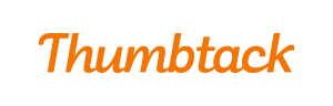ThumbtackLogo1